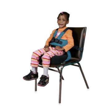 Seating Mobility