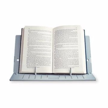 Book Holders Page Turners