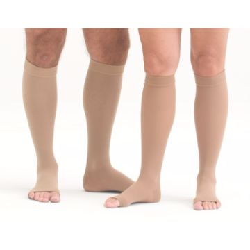 Compression Products
