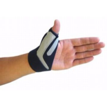 Thumb Supports