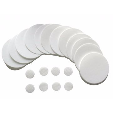 Filter Papers Membranes