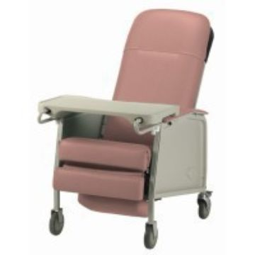 Chairs Recliners Stools