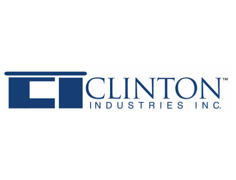 Clinton Industries