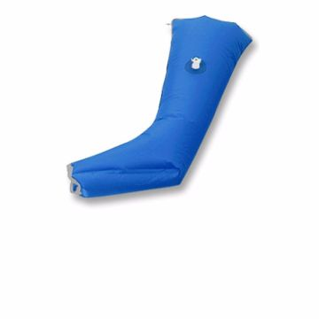 Compression Therapy Products