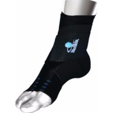Ankle Foot Supports