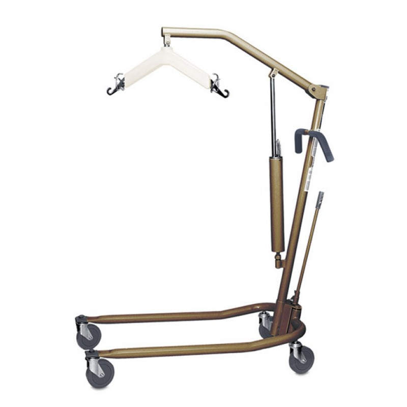 Probasic 0087 Hydraulic Patient Lifter