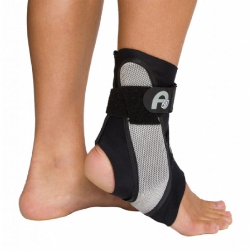 A60 Ankle Support-Medium