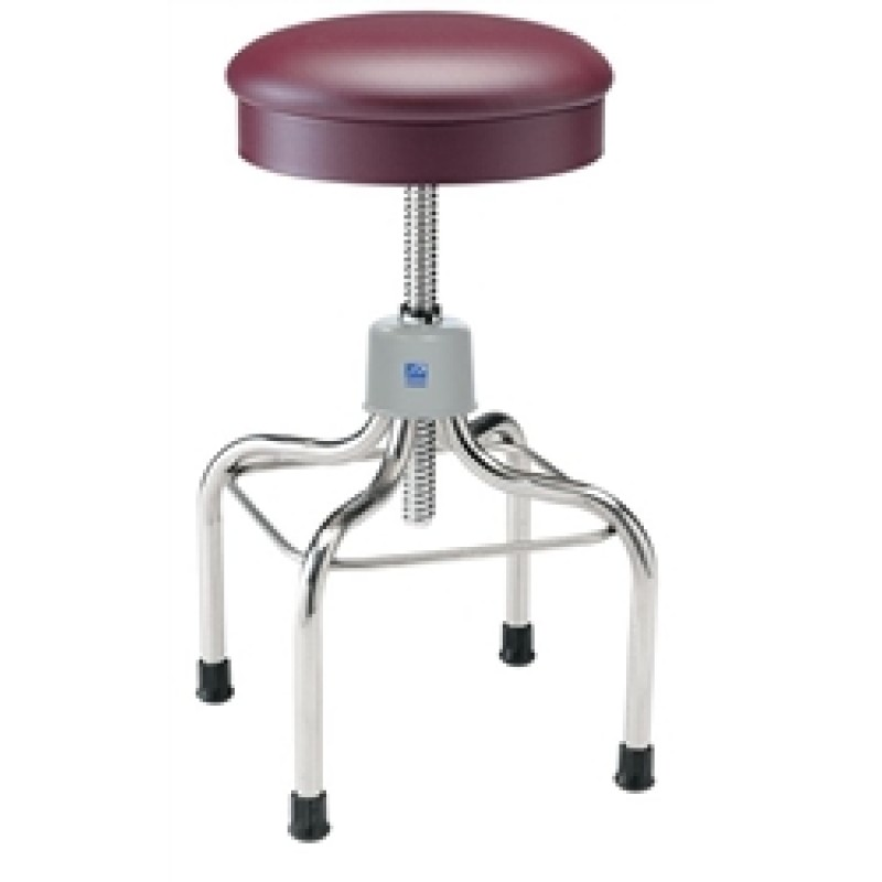 Operating Room Stool
