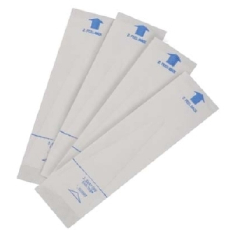 Mabis Digital Thermometers Probes Covers