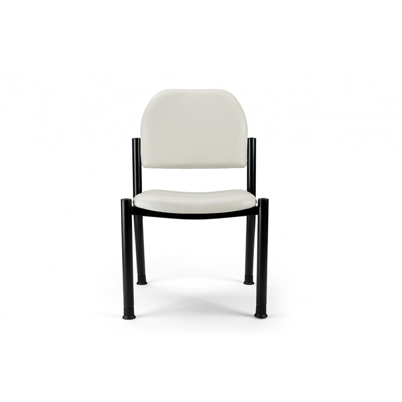 Midmark Ritter 280 Side Chair Without Arms 280 001 From 4md Medical