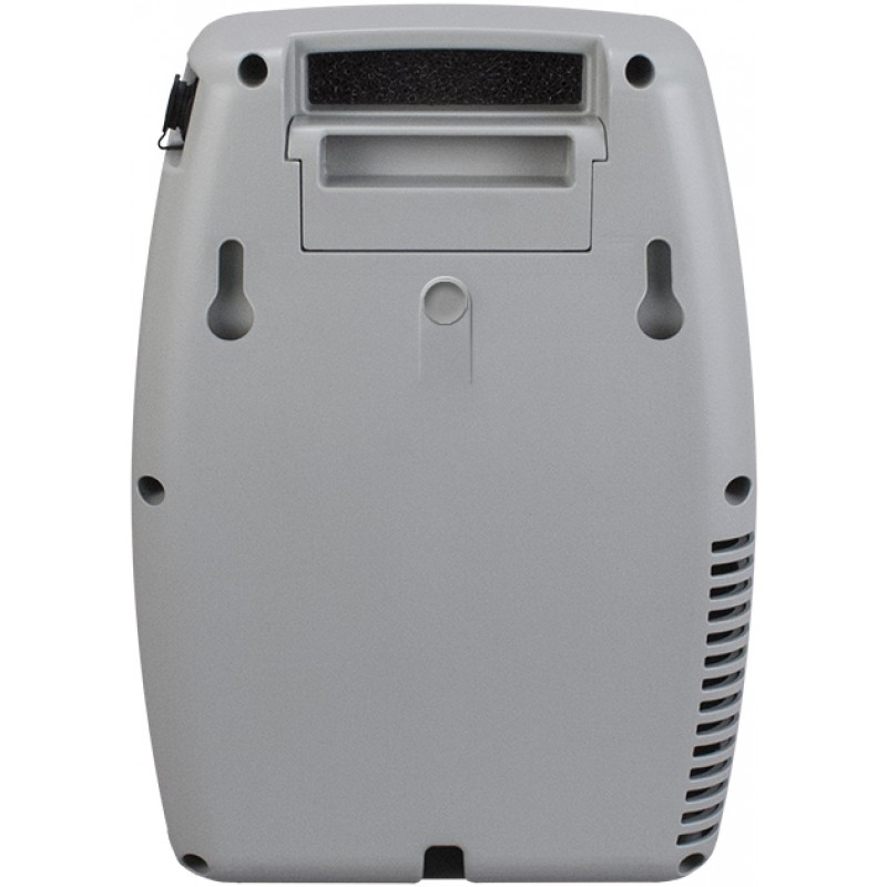 EasyPulse TOC Total Oxygen Concentrator
