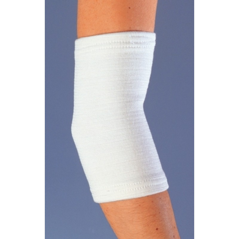 Elastic Elbow Support - X-Large