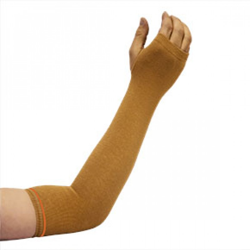 Protective Skin Sleeves
