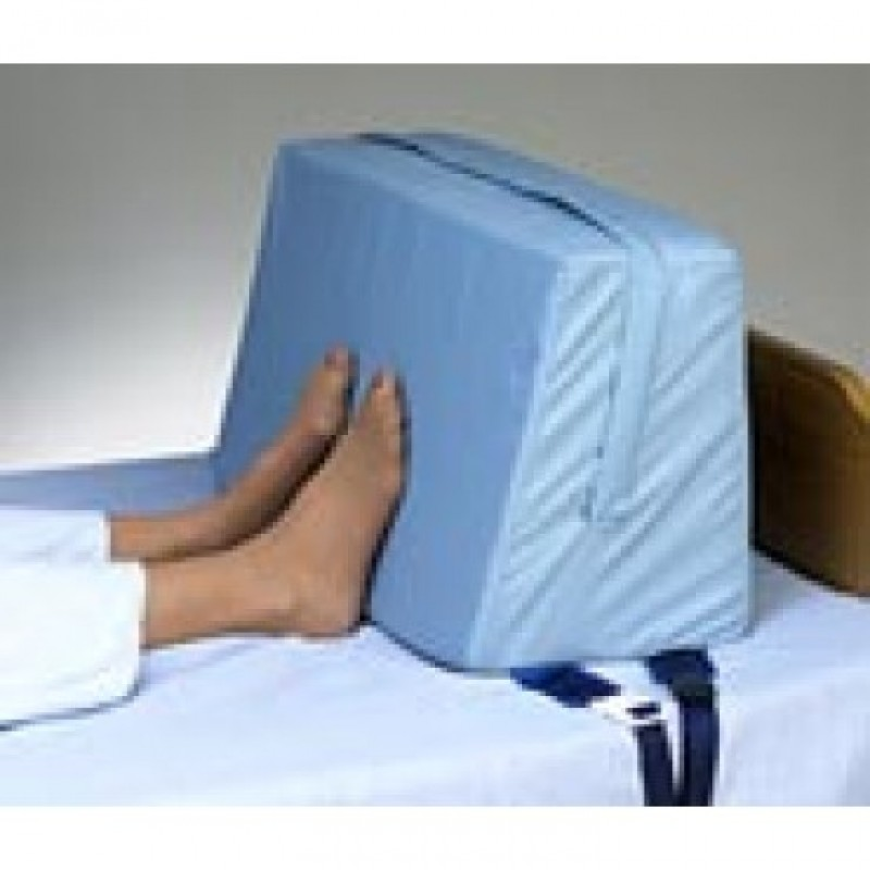 Bed Foot Support