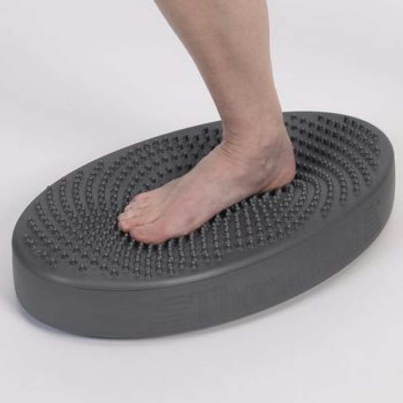 Thera-Band Stability Trainers