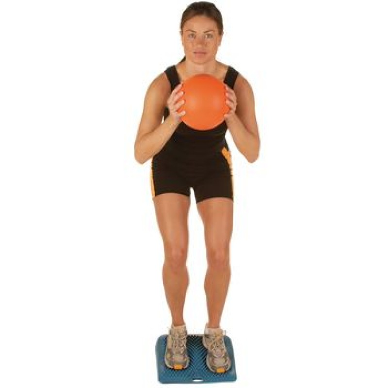 FitBALL Wedge