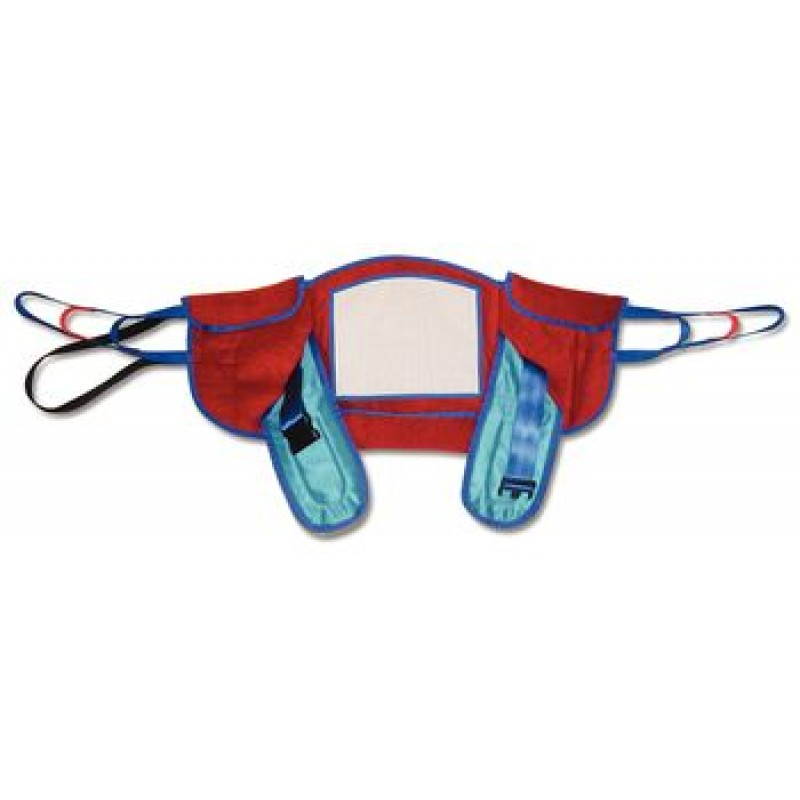 Alliance Stand Assist Lift Sling
