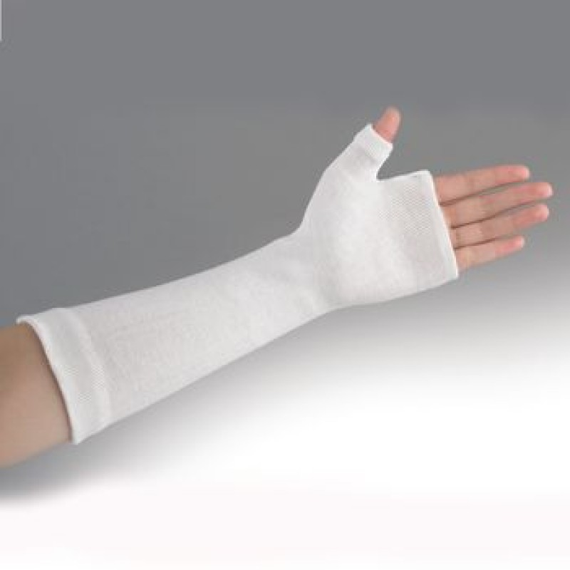 Rolyan Anti-Microbial Thumb Spica Liners