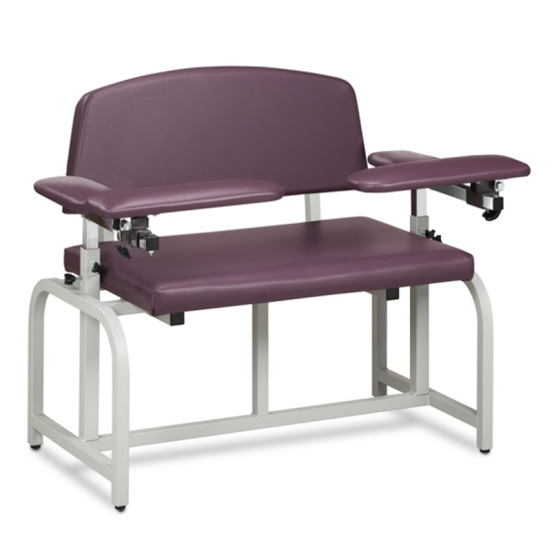 Prime Bariatric Blood Draw Laboratory Chair Beatyapartments Chair Design Images Beatyapartmentscom