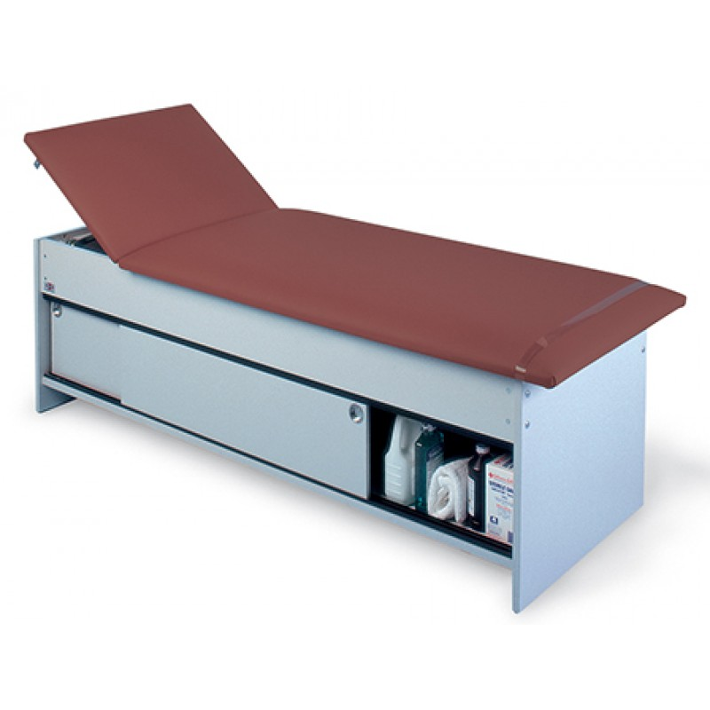 Econo-Line Recovery Storage Couch