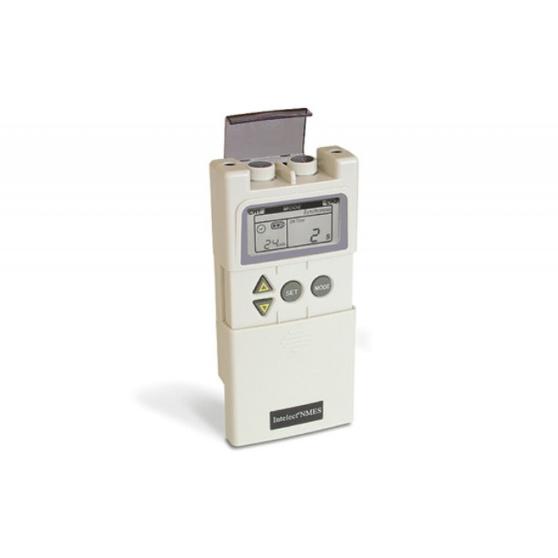 Intelect NMES Digital Portable Electrotherapy