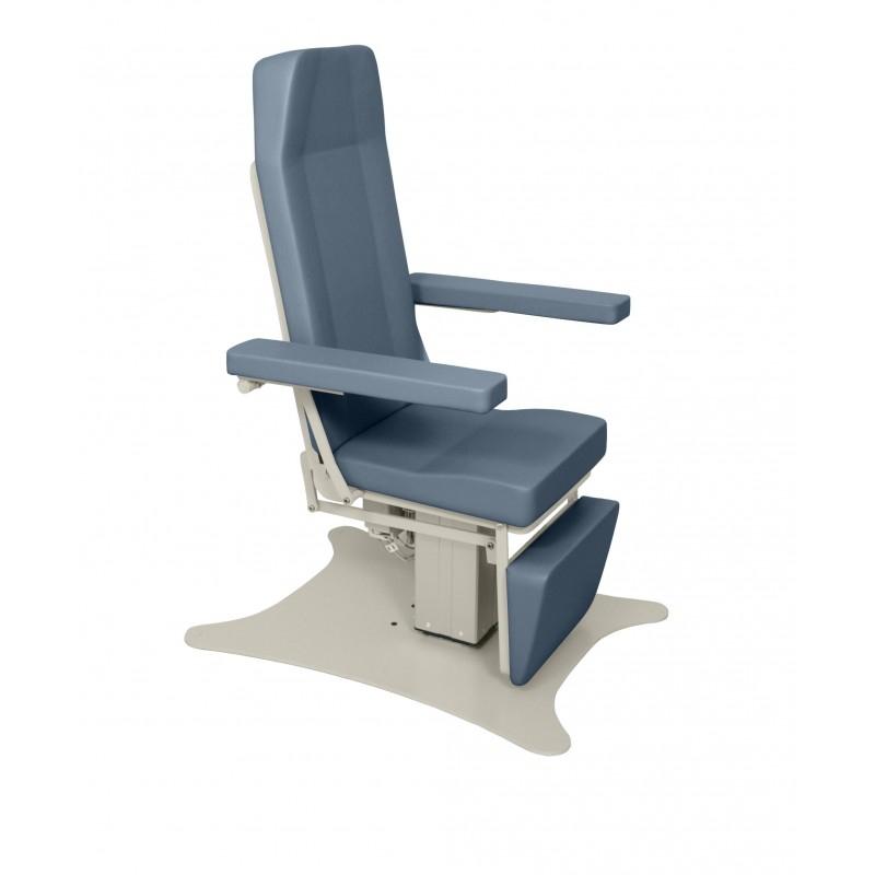 Phlebotomy ENT Chair