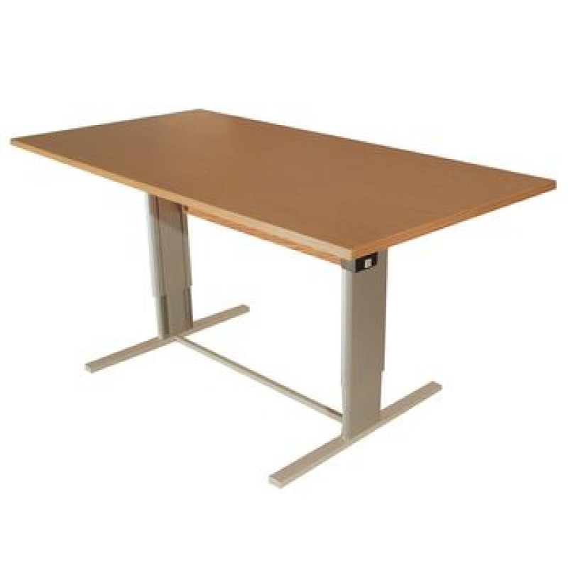 Performa Power Group Therapy Table