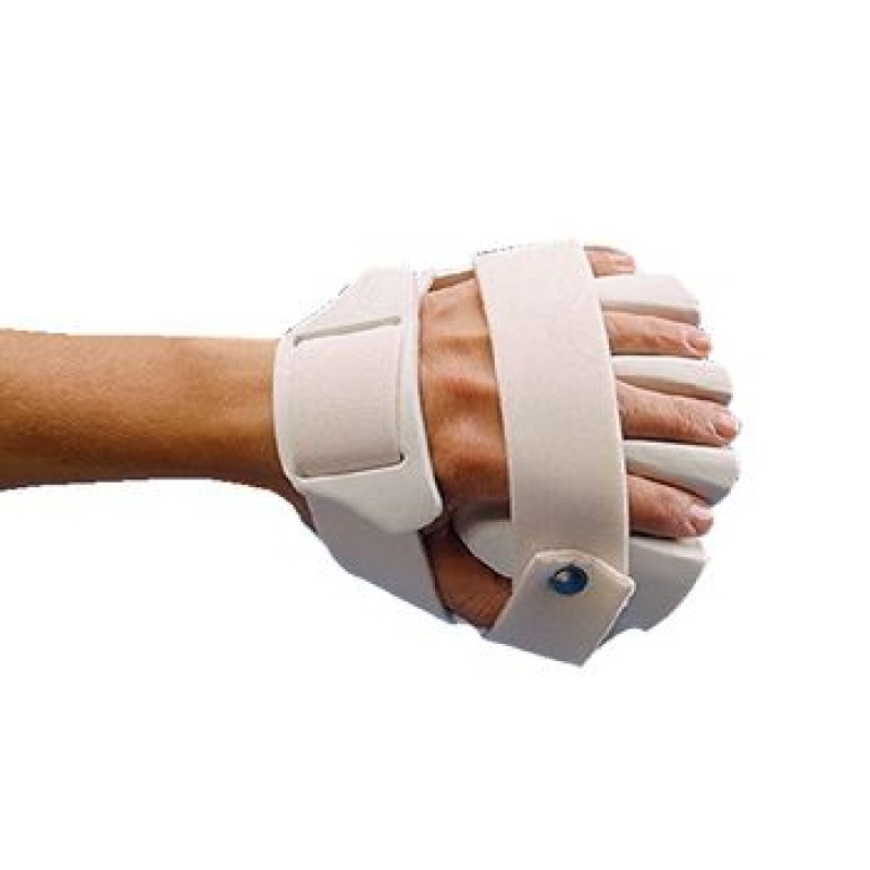 Rolyan Hand-Based Anti-Spasticity Ball Splint