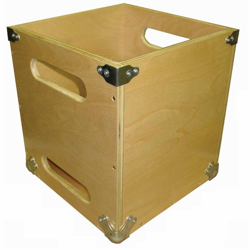 Heavy Duty Lift Box