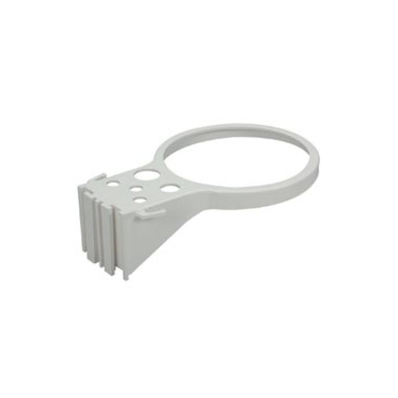 Plastic Ring For Wall Plate 1200cc 2000cc 3000cc