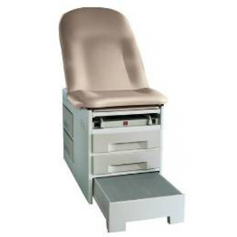 Accessories: Replacement Upholstery Set (Top & Toe Pad), Special Colors