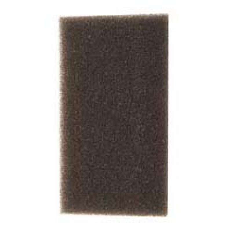 Cabinet Filter for use in the Invacare Mobilaire Concentrators