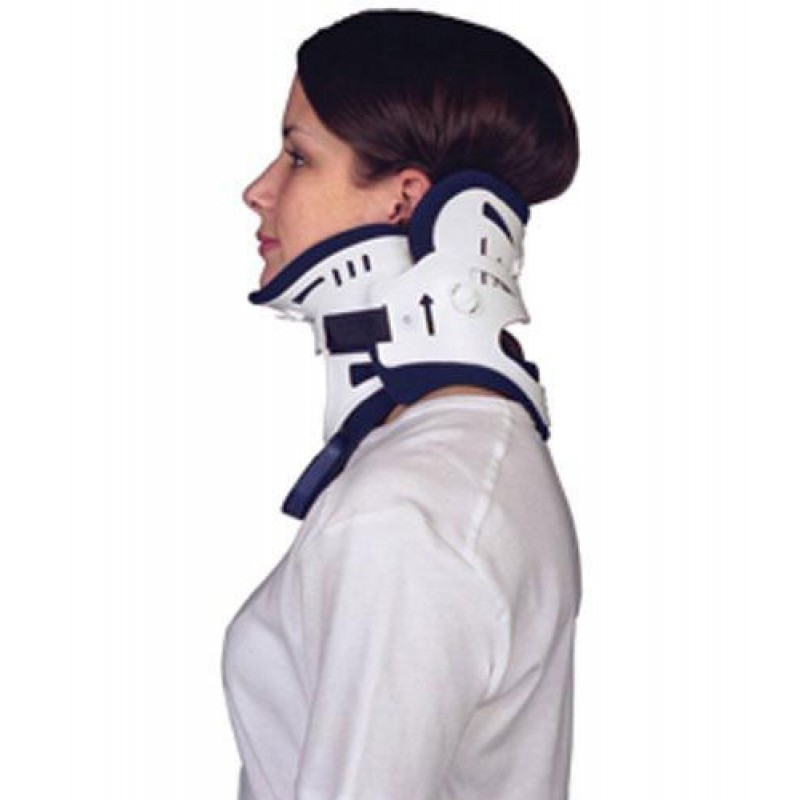 Miami J Cervical Collar Medium