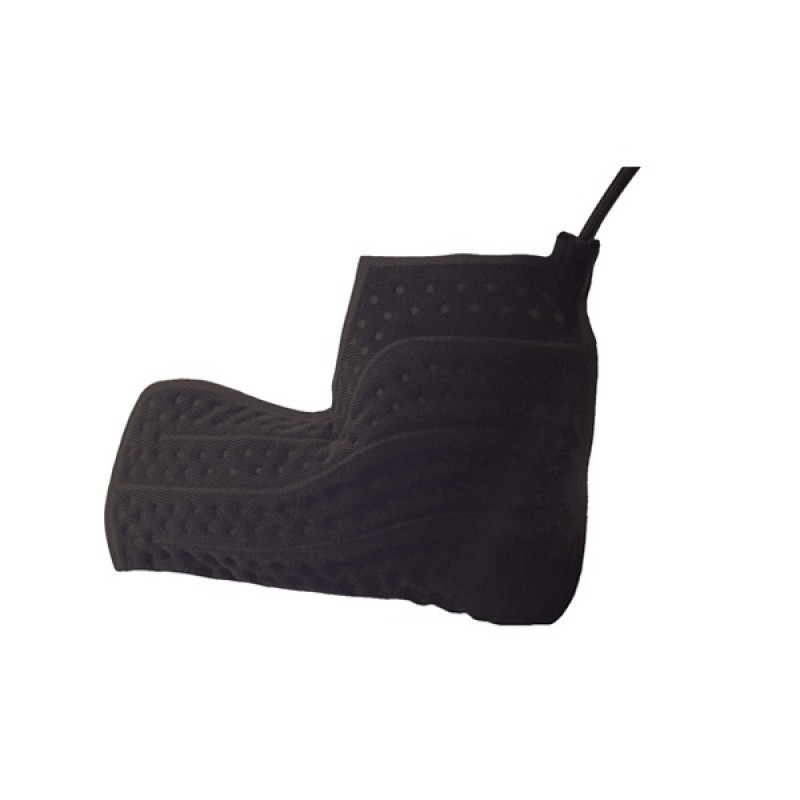Standard Double Therapy Boot for ARS  4 - 11
