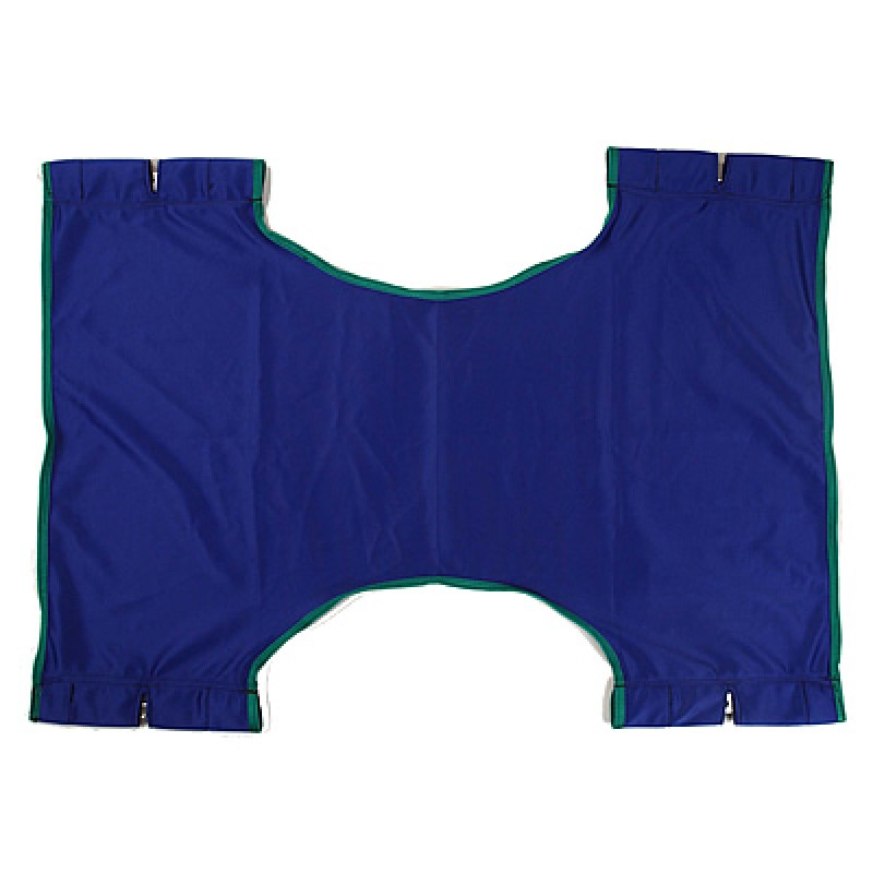 Polyester Sling without Commode