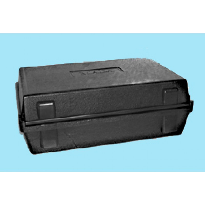 Duo Case for MadaCylinder III