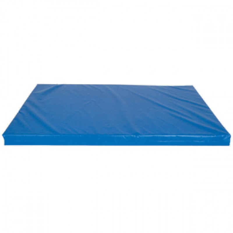 "All Purpose Mat 4 ft x 6 ft x 2"" (Royal Blue Only)"