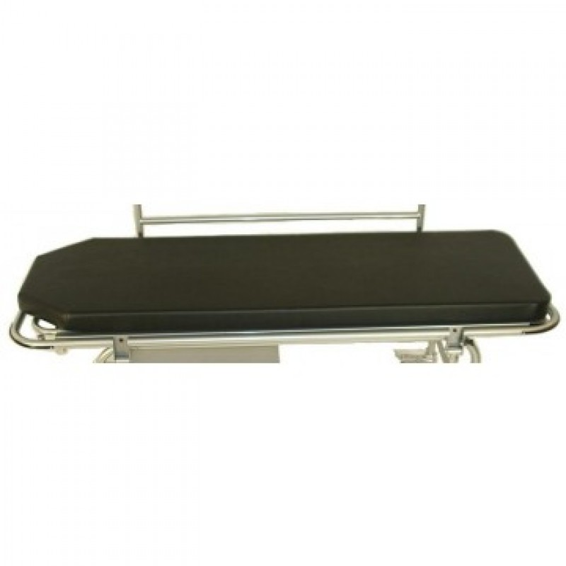 Replacement Stretcher Pad