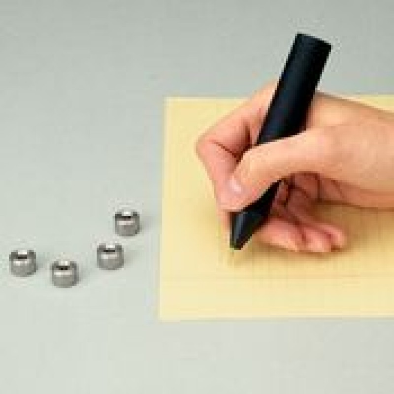 Weighted Pen