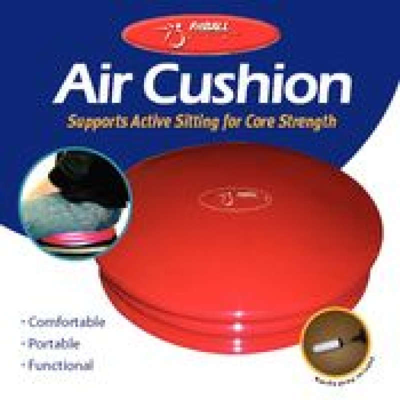 FitBALL Air Cushion