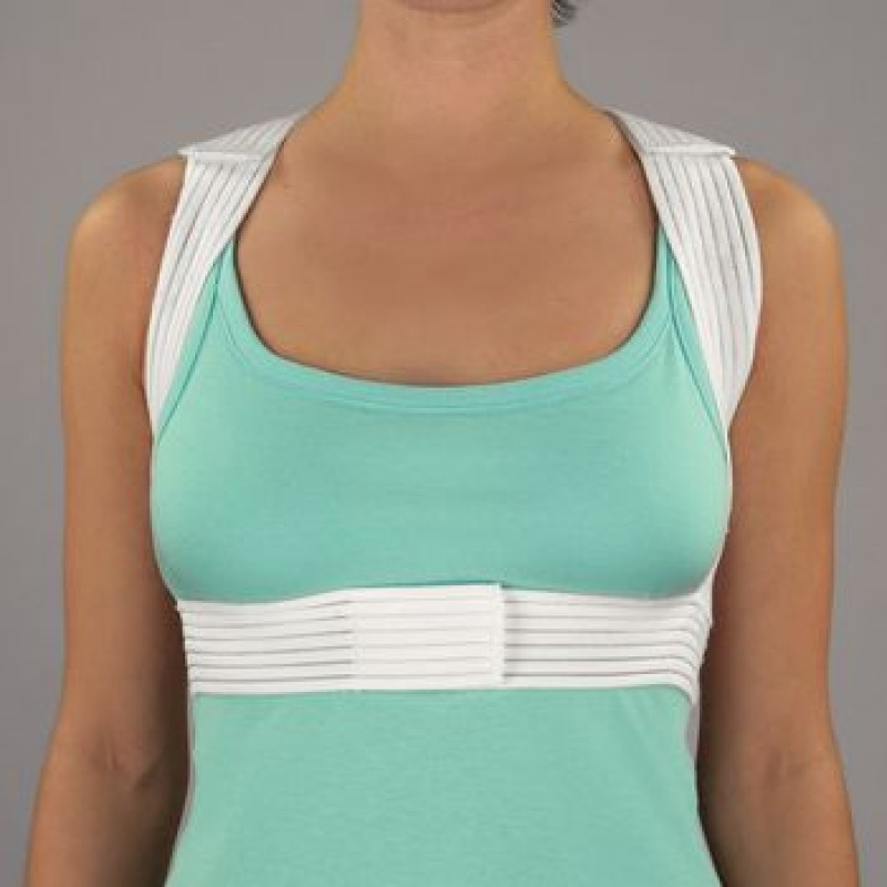 Posture Support Corrector Xlarge
