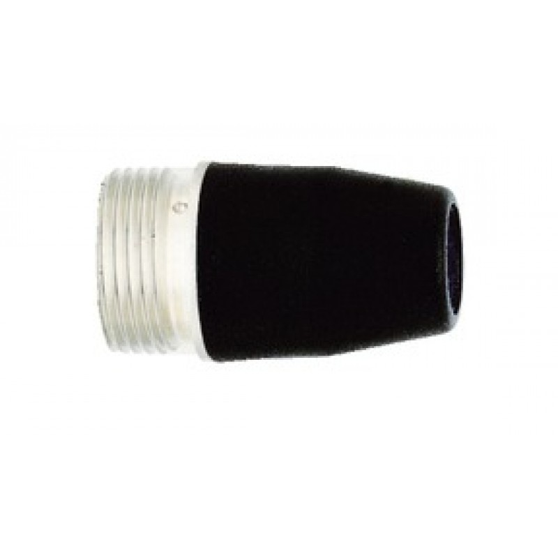 Halogen Replacement Lamp For 76600