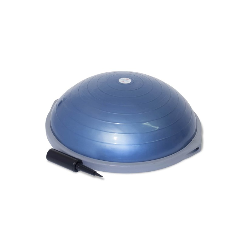 Pro Balance Trainer With Pump