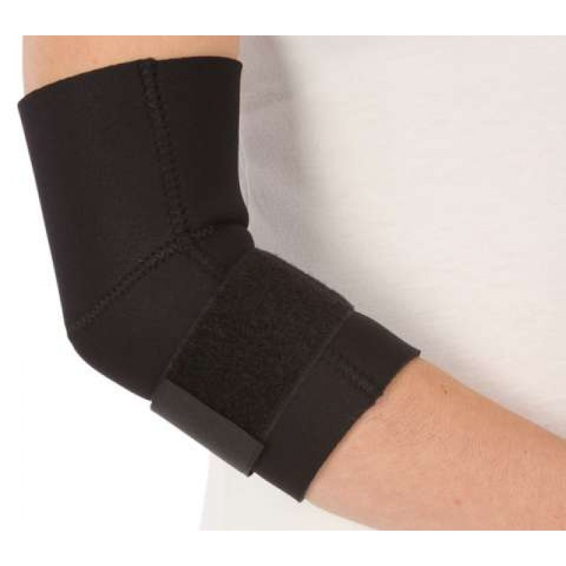 Tennis Elbow Support Large