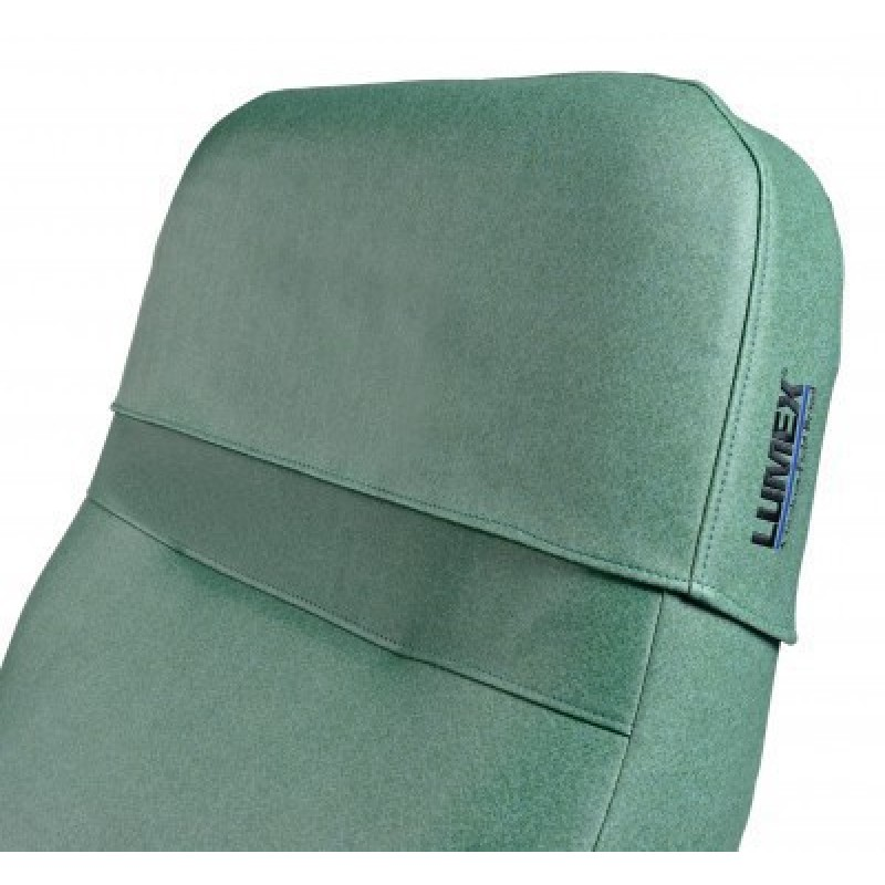 Headrest Cover for HRC587W Recliners