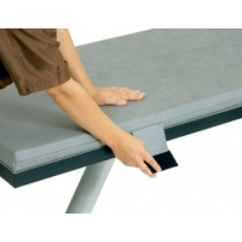 """27"""" x 78"""" Therapy Trainer Remover Mat"""