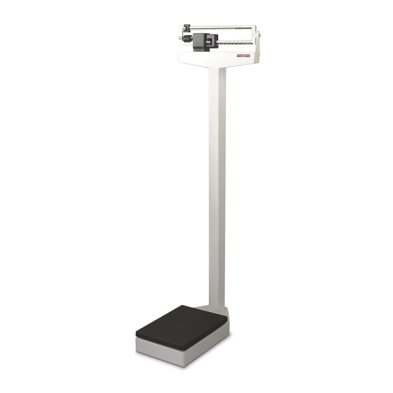 Mechanical Physician Scale RL-MPS-20