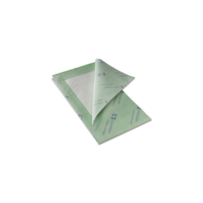 Wings Quilted Incontinence Underpads