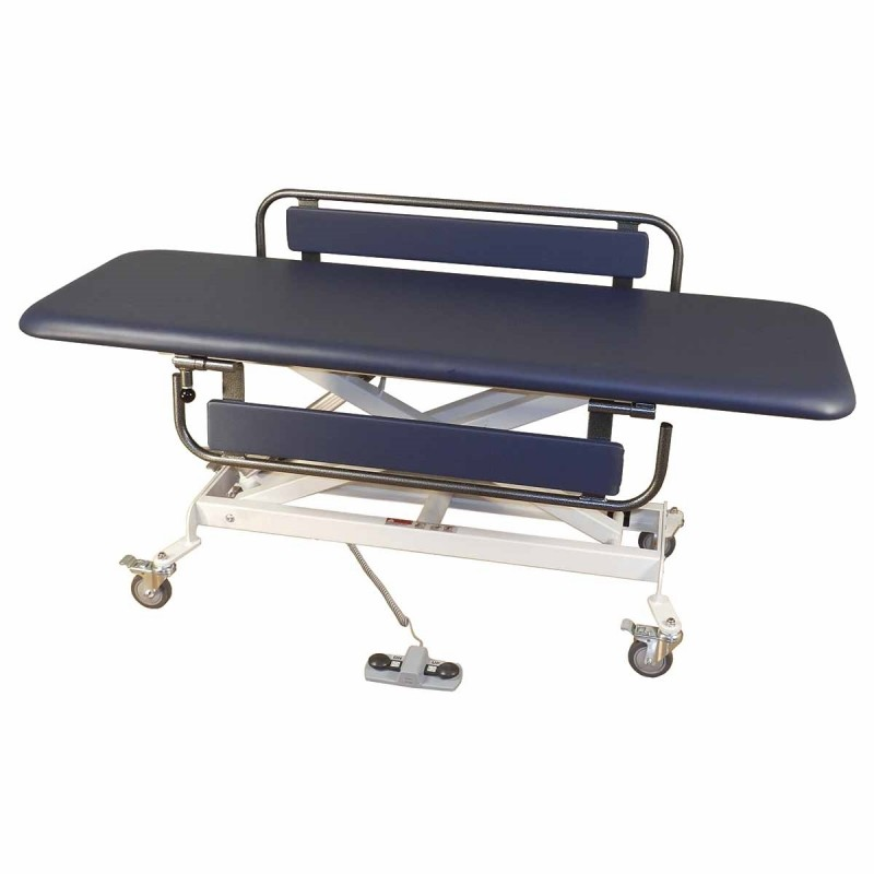 Hi-Lo Changing Treatment Table