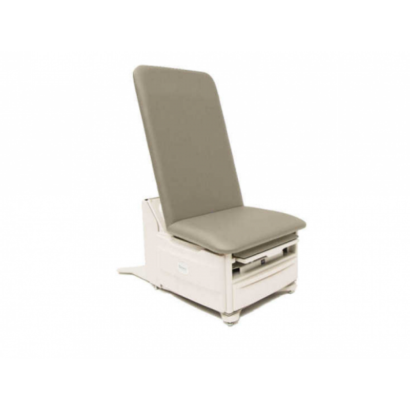 FLEX Access Exam Table with Power Back